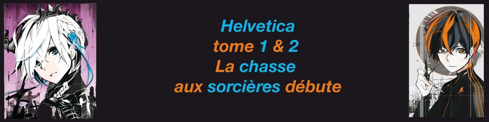 Helvetica-Vol.-2
