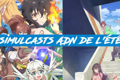 Les-simulcasts--ete-adn-2019