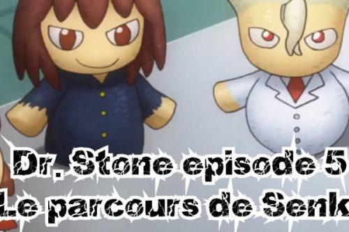 Dr-Stone-5-1-2