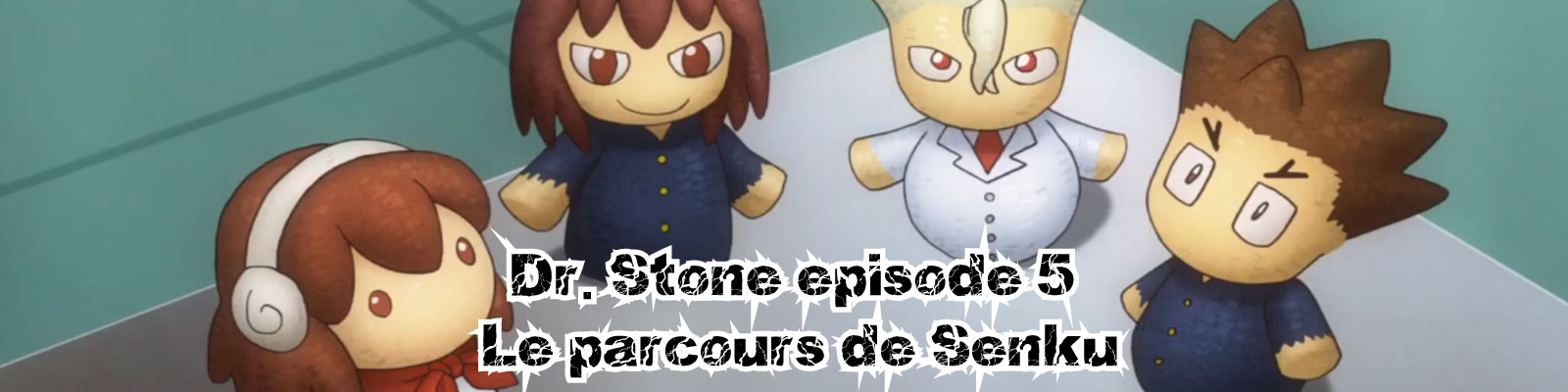Dr-Stone-5-1-2