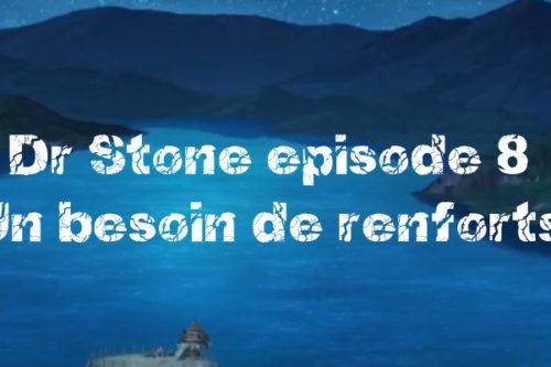 Dr-Stone-8-1
