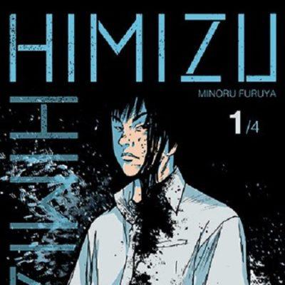 Himizu T1 (29/08/19)