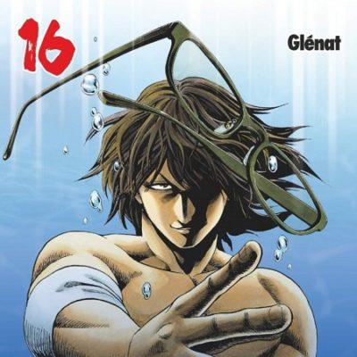 Hinomaru Sumo T16 (21/08/19)