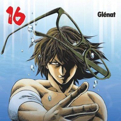 Hinomaru Sumo T16