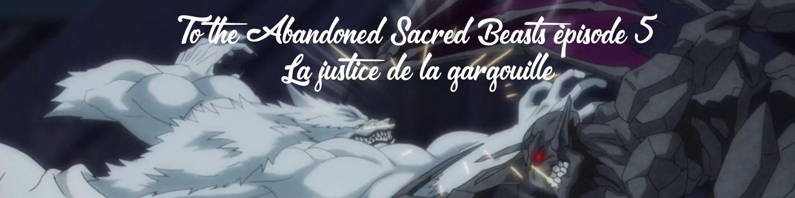Sacred Beasts-5-3