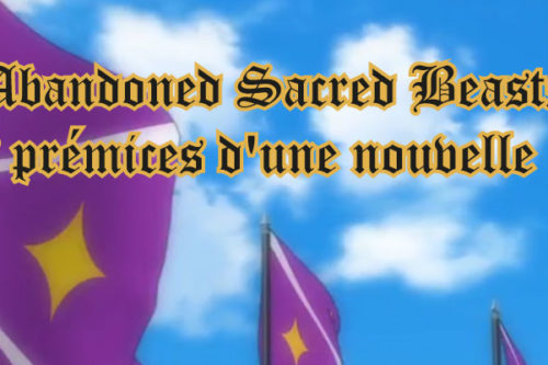 Sacred Beasts-7-2