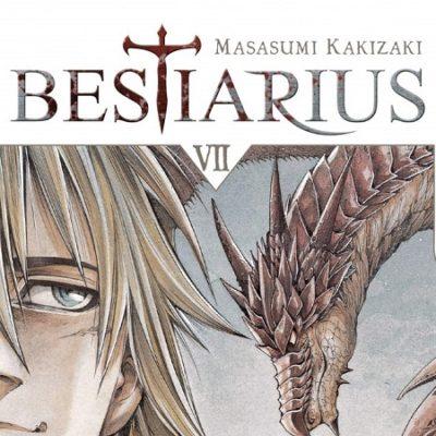 Bestiarius T7 FIN (18/09/19)