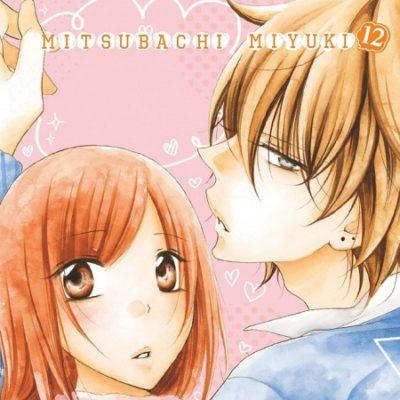 Cheeky Love T12 (18/09/19)
