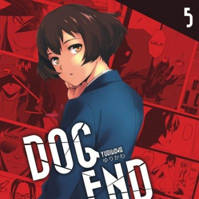 Dog End T5 FIN (04/10/19)