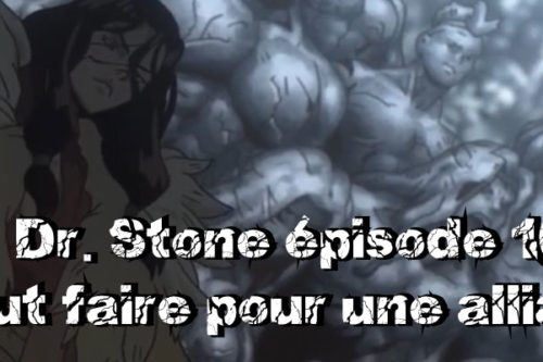 Dr-Stone-10-2