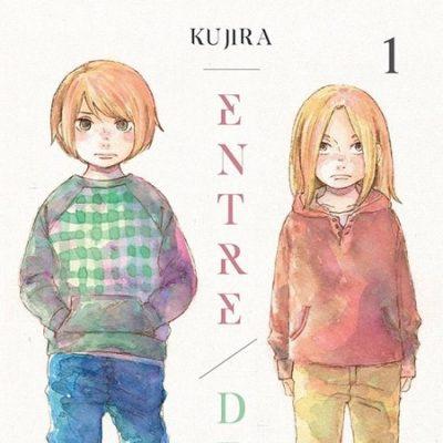 Entre/Deux T1 (12/09/19)