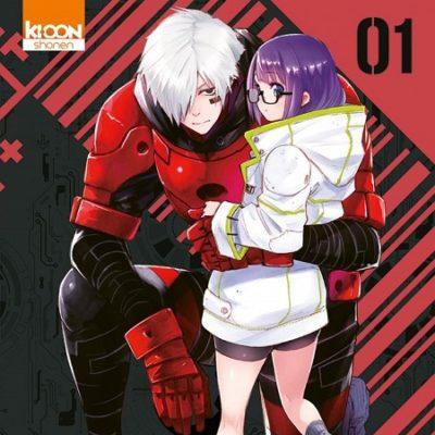 Heart Gear T1 (03/10/19)