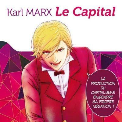 Le Capital (12/09/19)