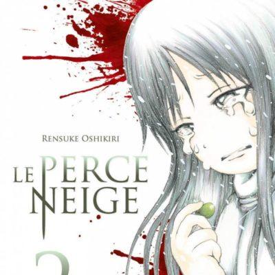 Le Perce Neige T2 FIN (05/09/19)