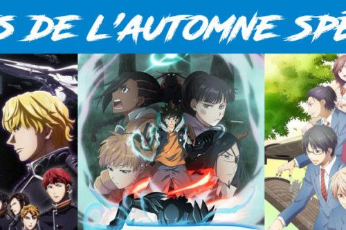 Les-simulcasts-du-AUTOMNE-ADN-2019