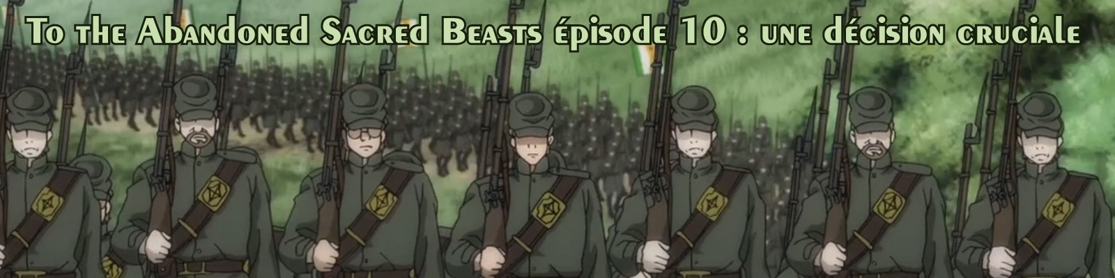 Sacred Beasts-10-1