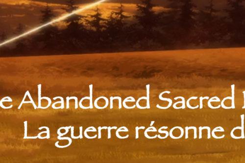 Sacred Beasts-11-1