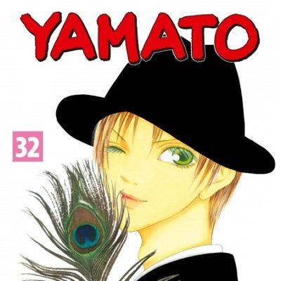 Yamato Nadeshiko T32 (04/09/19)