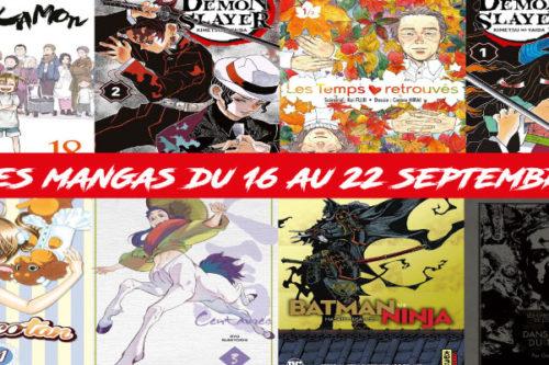 sorties mangas-1622