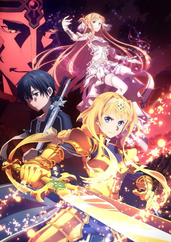 sword_art_online_alicization_-_war_of_underworld-wakanim