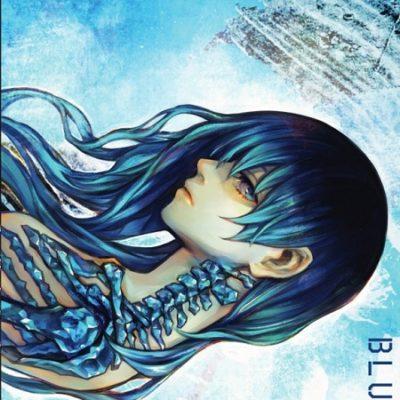 Blue Phobia T1 (16/10/19)