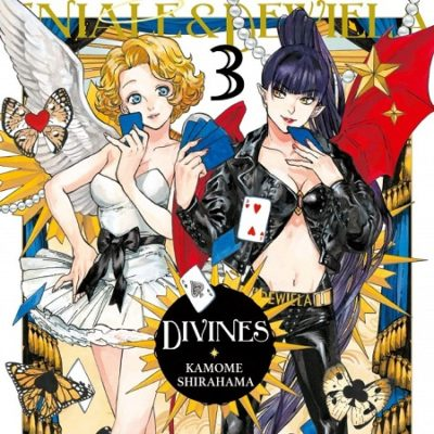 Divines T3 FIN (16/10/19)