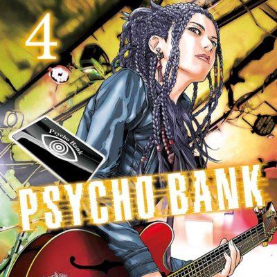 Psycho Bank T4 FIN (16/10/19)