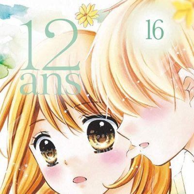 12 ans T16 (06/11/19)