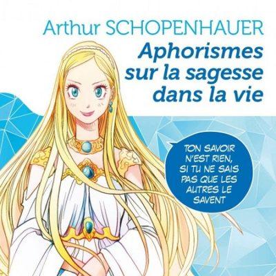 Aphorismes sur la sagesse dans la vie (14/11/19)