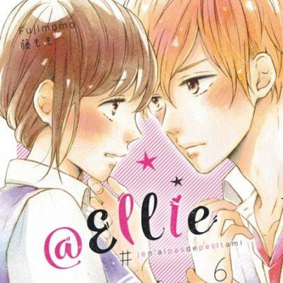 @Ellie T6 (08/11/19)