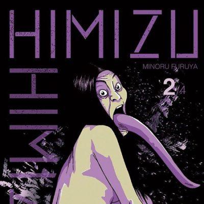 Himizu T2 (07/11/19)