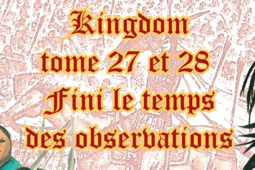 Kingdom 2728