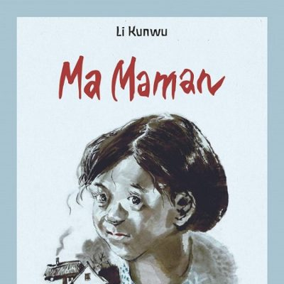 Ma Maman (22/11/19)
