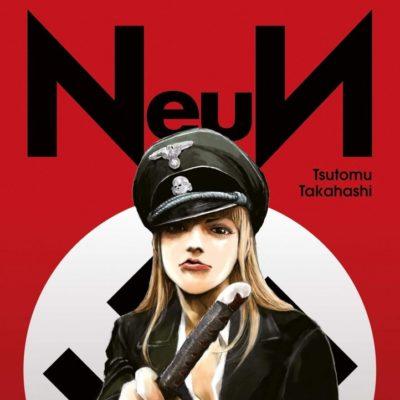 NeuN T2 (20/11/19)