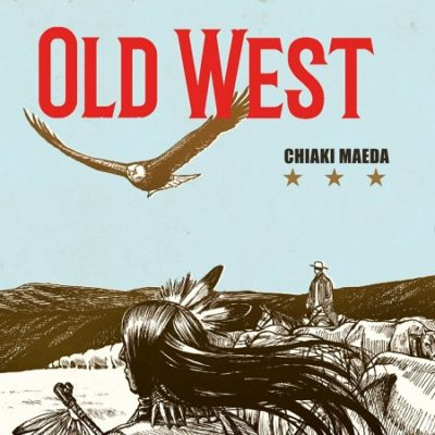 Old West (14/11/19)