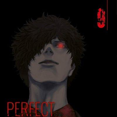 Perfect Crime T9 (20/11/19)