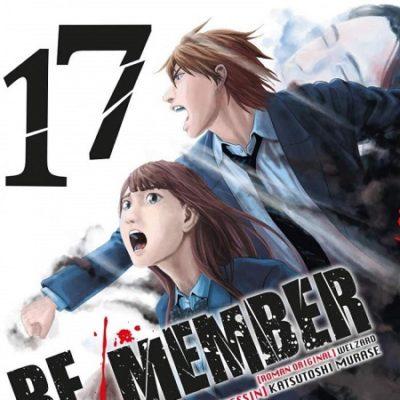 Re/Member T17 FIN (21/11/19)