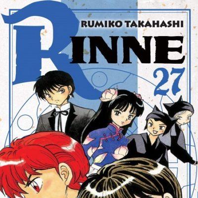 Rinne T27 (06/11/19)