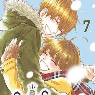 SOS Love T7 FIN (21/11/19)