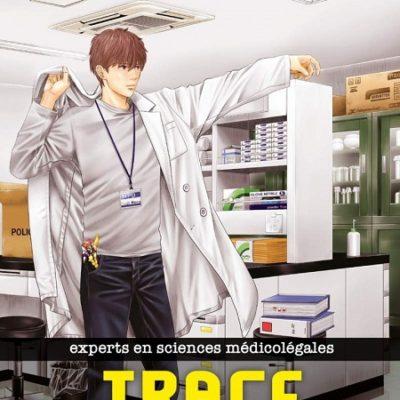 Trace T4 (28/11/19)