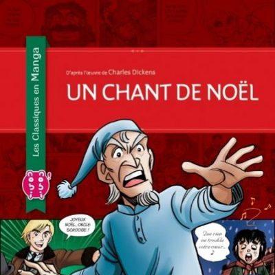Un chant de Noël (20/11/19)