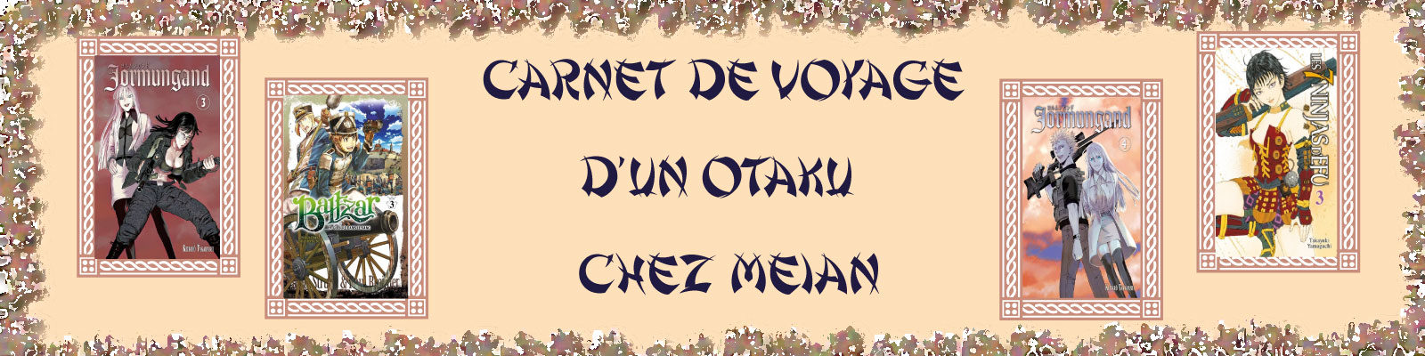 CARNET-DE-VOYAGE-OTAKU-meian