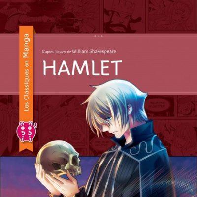 Hamlet (05/02/2020)