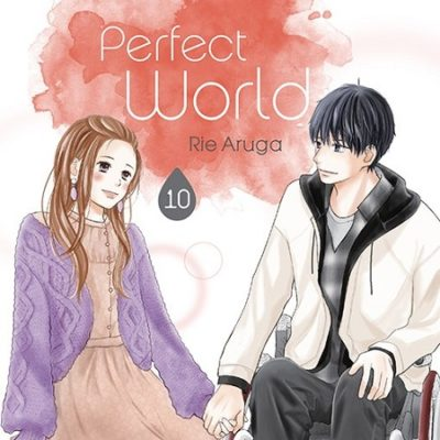 Perfect World T10 (30/01/2020)