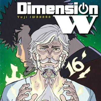 Dimension W T16 FIN (20/02/2020)