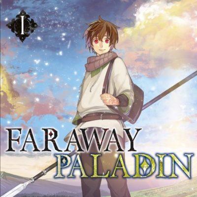 Faraway Paladin T1 (27/02/2020)