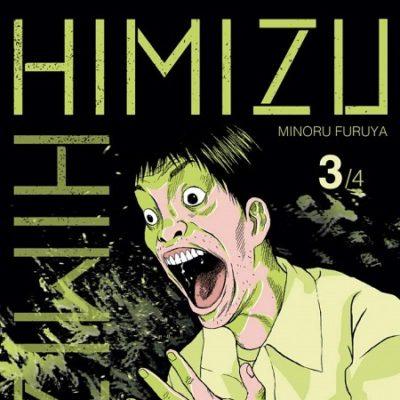 Himizu T3 (27/02/2020)