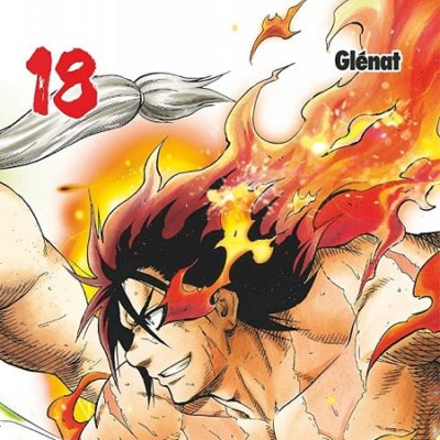 Hinomaru Sumo T18