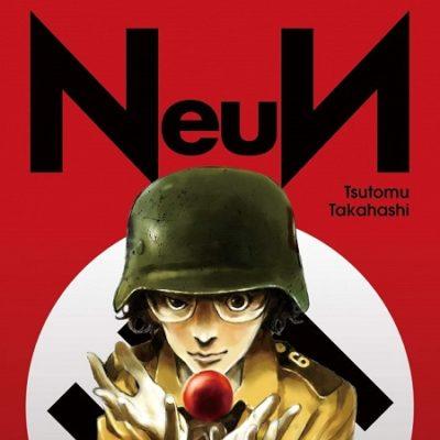 NeuN T3 (19/02/2020)