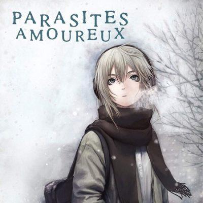 Parasites Amoureux T1
